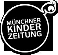 Muenchner Kinderzeitung