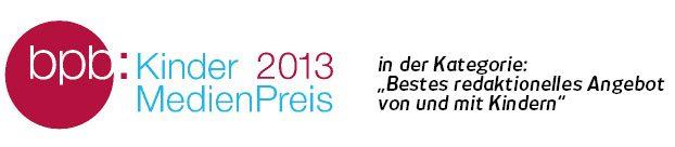 bpb-Logo neu