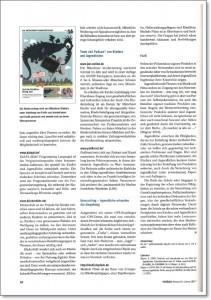 Schüler-Friedrich Verlag 2011_sh