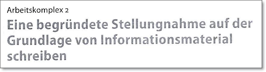 Westermann-Schroedel-Schulbuch@19.9.2013_sh