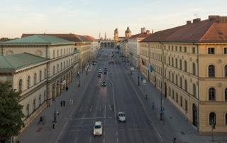 1b Ludwigstrasse 187x120