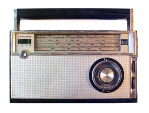 Radio_sxc