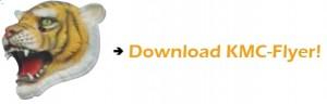 Tiger-Download