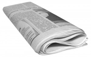 Zeitung_sxc
