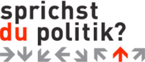 sprichst_du_politik