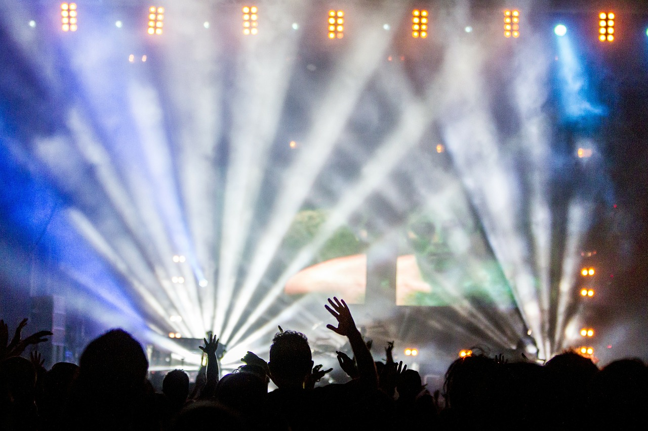 musik photo