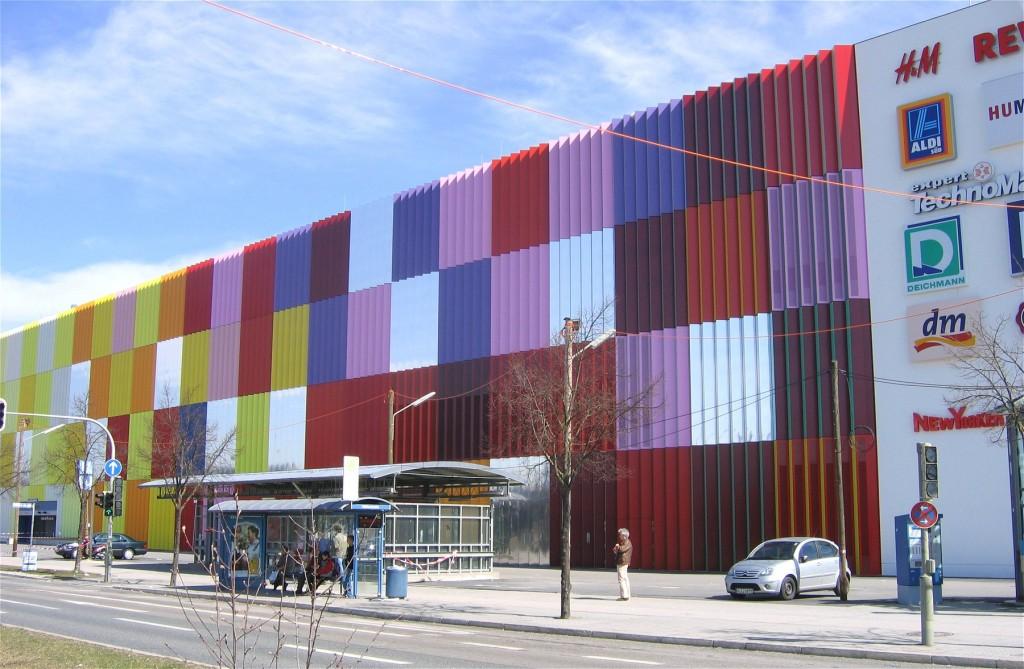 Einkaufszentrum_Mira_München_Nordheide-1