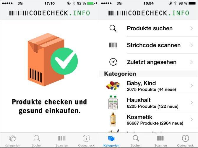 150107-app-codecheck-s-1-codecheck-670x503