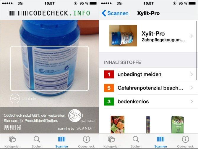 150107-app-codecheck-s-2-finden-670x503