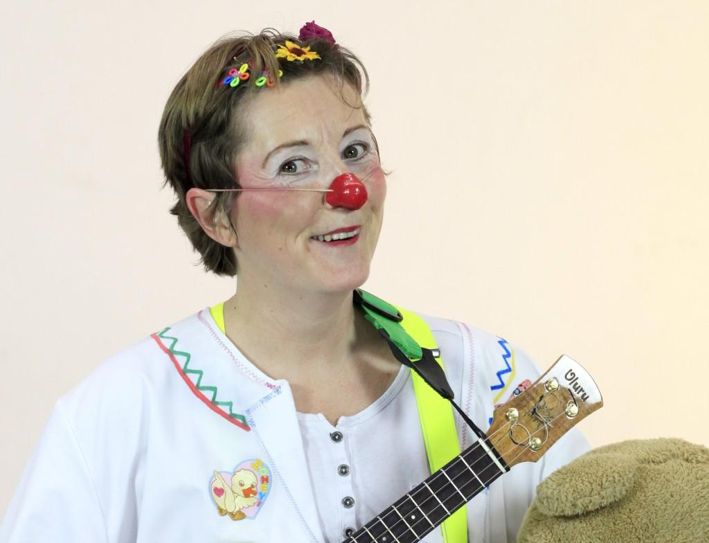 KC Martina Schnecke