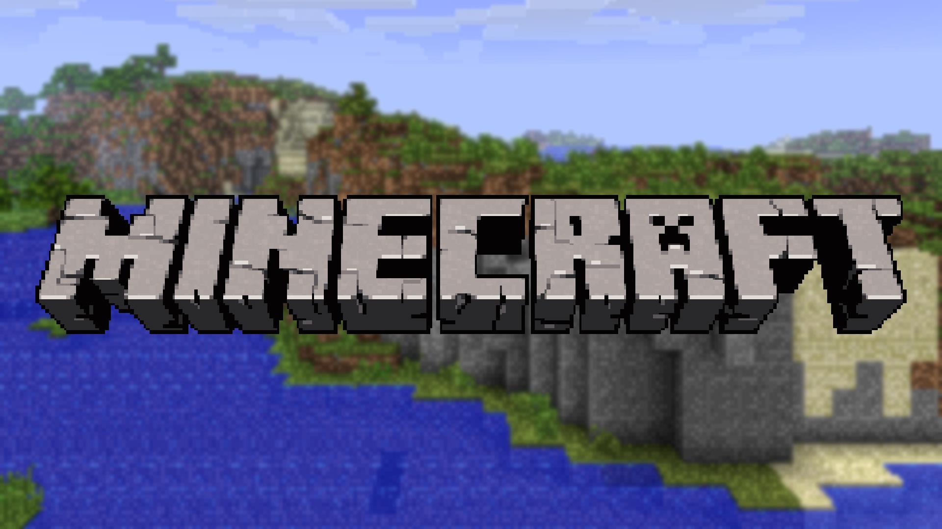 Minecraft Mods Installieren Münchner Kinderzeitung - Minecraft alleine spielen