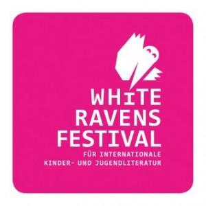 04_WRF2016_Logo_oDatum_web