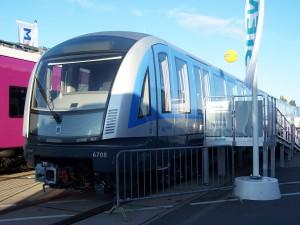 Siemens_MVG_C2_6708_InnoTrans_2014