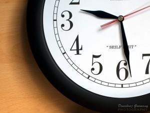 4976873174_f2255ed1d1_b_Clock