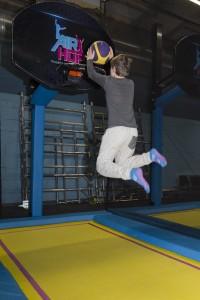 air-hop-kinderzeitung-20