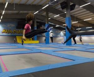 air-hop-kinderzeitung-31