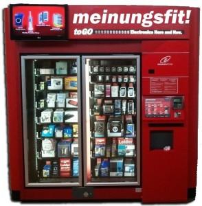 automat_3_sh
