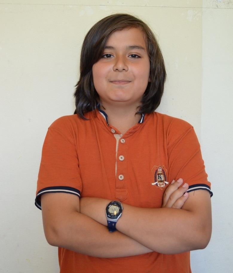 fahkruddin