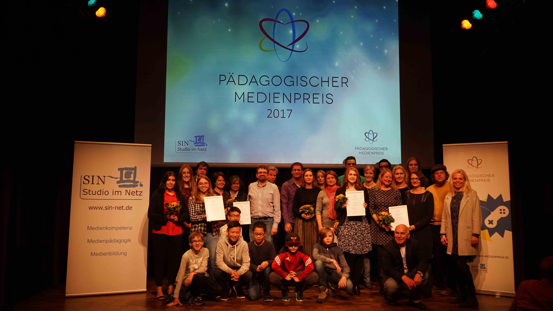 Paed-Medienpreis-2017 (1)2