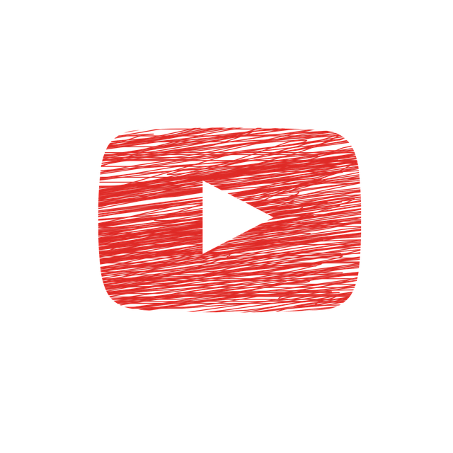 youtube photo